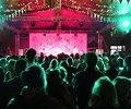 Festival Club