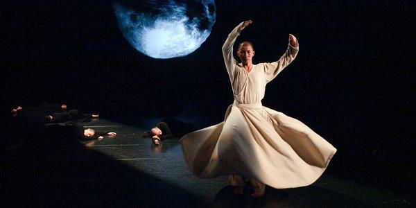 Beyond Time - New Zealand Festival 2018 - 2000x1000 (c) U-Theatre