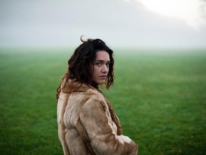 Julia deans 39 joni mitchell playlist new zealand festival - Julia descans ...