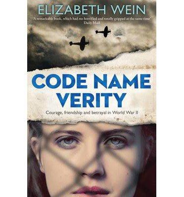 Code Name Verify