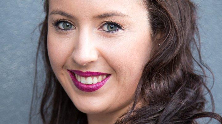 Lexus Song Quest: Meet Chelsea Dolman – New Zealand Festival