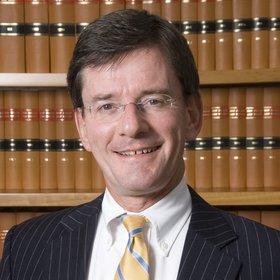 Chris Finlayson
