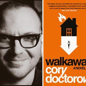Cory Doctorow: Surveilling Utopia