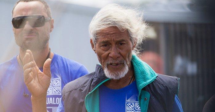 Day 8 Gaualofa Departs Website stillCREDIT MATT SILCOCK 1200x630