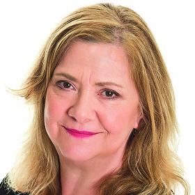 Diana Wichtel