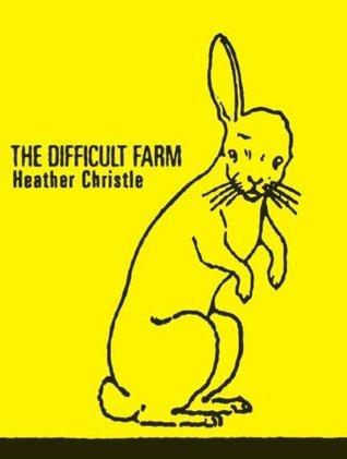 Difficult Farm