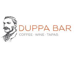 Duppa Bar Pre-show
