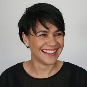 Emma Espiner