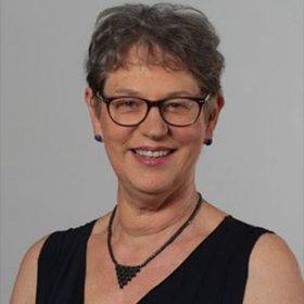 Eva Radich