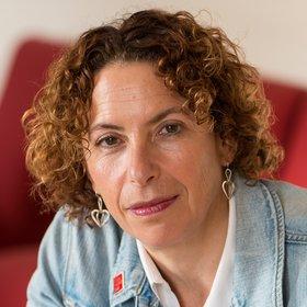 Gigi Fenster