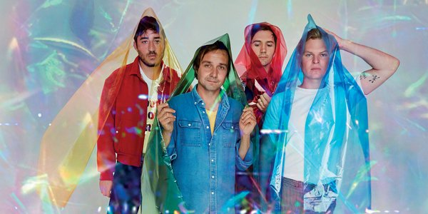 Grizzly Bear - NZF18 - 2000x1000 (c) Tom Hines