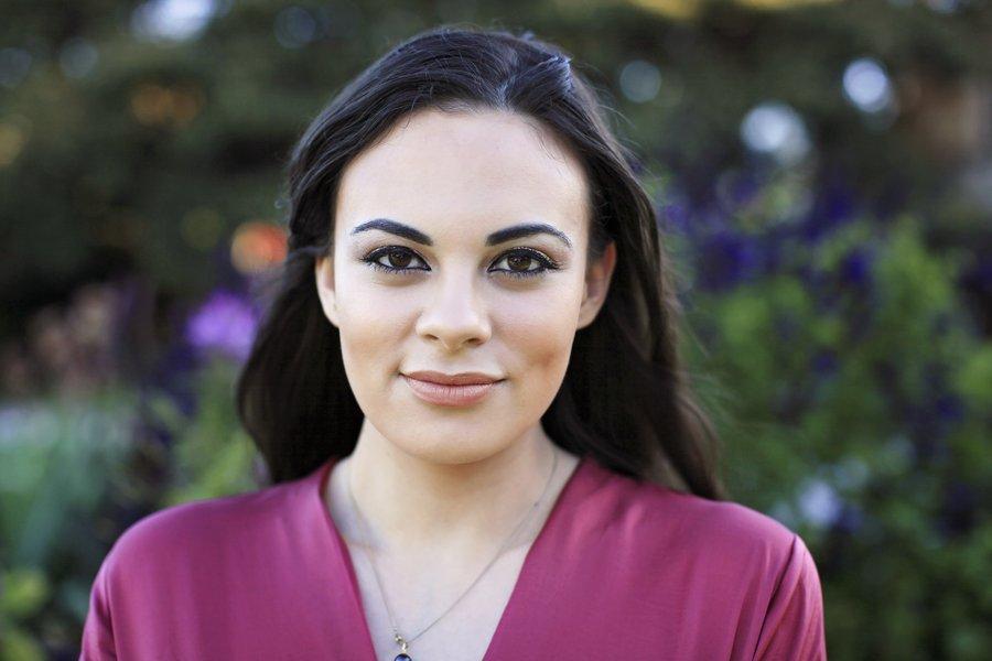 Madison Nonoa