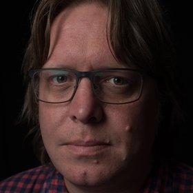 Matt Nippert