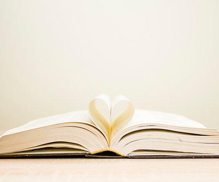 Writers & Readers: Take 5 Pass