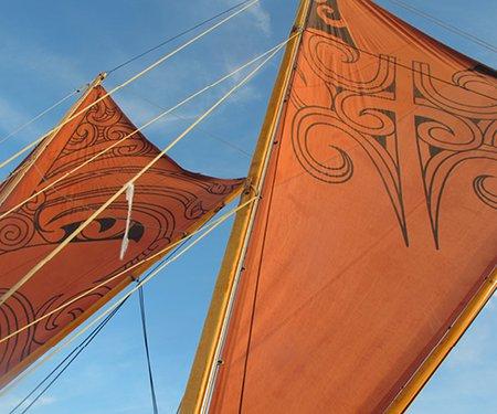 Waka Harbour Sails