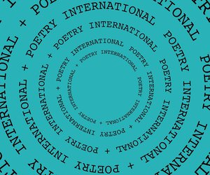 Poetry International W&R18 600x500.jpg