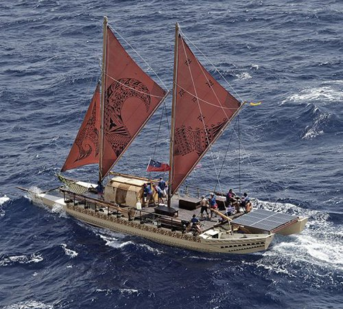 Gaualofa for Waka Odyssey credit Ru Camilo