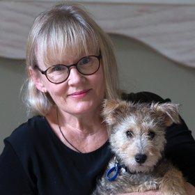 Sharon Murdoch
