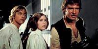 Star Wars NZF18 200x100 2017 DISNEY & TM LUCASFILM LTD. ALL RIGHTS RESERVED.jpg