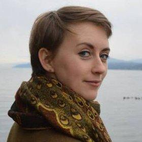 Tania Sawicki Mead