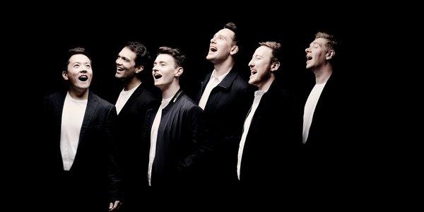 The King Singers NZF18 2000x1000 (c) Marco Borggreve 2.jpg