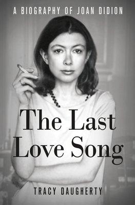 The Last Love Song.jpg
