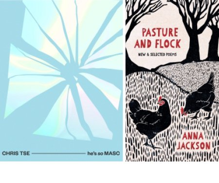 AUP Book Launch: Masculinity and Pasture