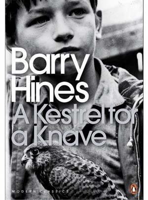 BarryHines