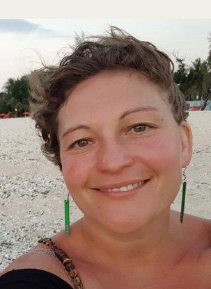 Emma Deakin