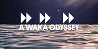 2018_NZ_Festival_A Waka Odyssey_Media Room_200x100